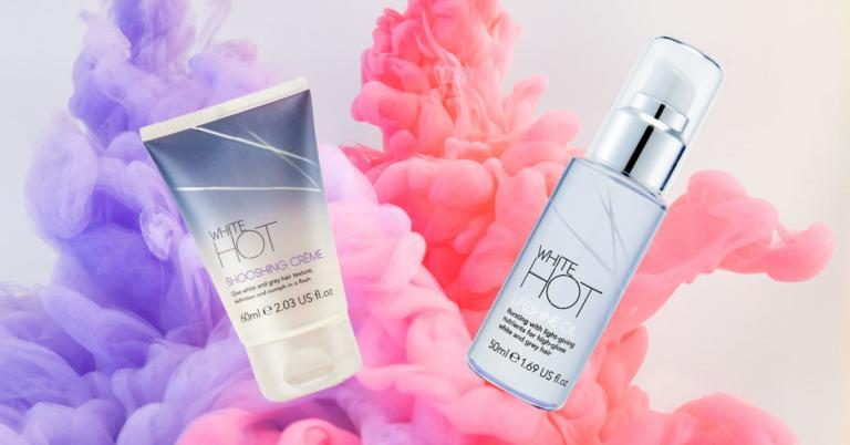 I will REVIVE : How to keep your silver looking its best 24/7