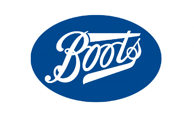 White Hot hits Boots Stores