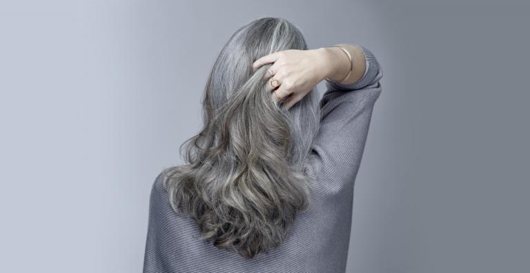 Jayne's Way to Grey