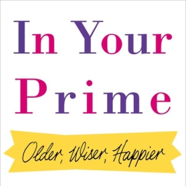Book Review: 'In Your Prime' by India Knight