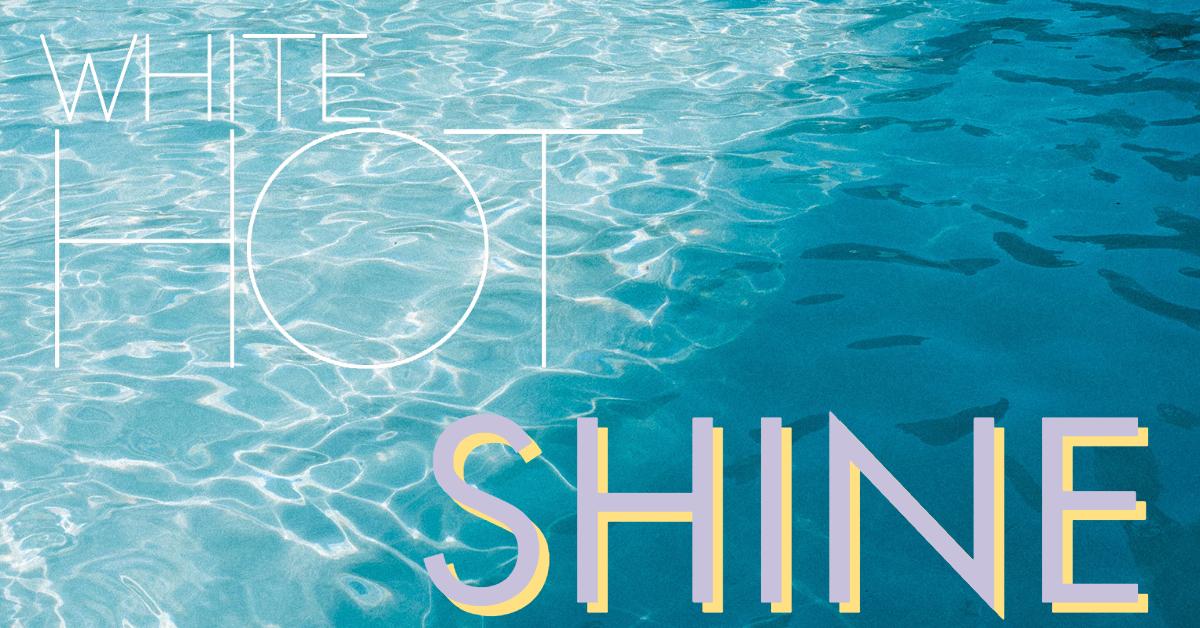 Shine BRIGHT with Lifeshine